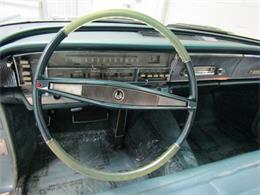 Picture of Classic '64 Imperial located in Virginia - $21,970.00 - JLDR