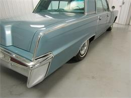 Picture of Classic '64 Chrysler Imperial - $21,970.00 - JLDR