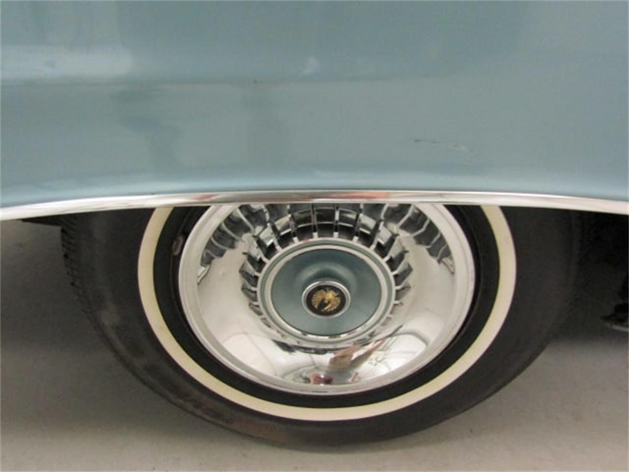 Large Picture of Classic 1964 Imperial located in Virginia - $21,970.00 Offered by Duncan Imports & Classic Cars - JLDR