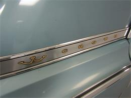 Picture of Classic 1964 Chrysler Imperial located in Virginia - $21,970.00 Offered by Duncan Imports & Classic Cars - JLDR