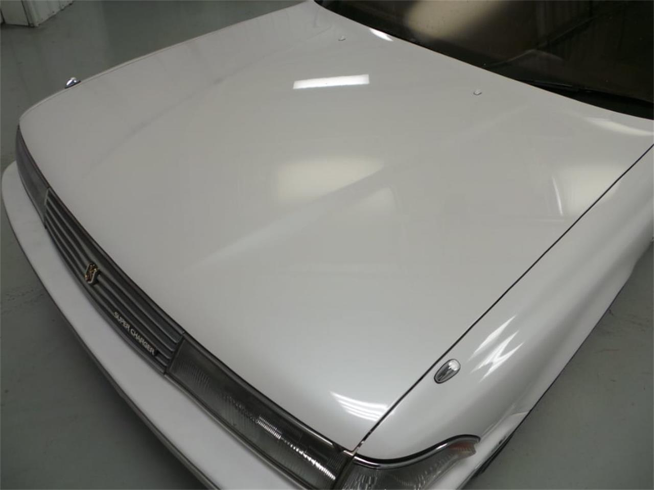 Large Picture of 1988 Corona Mark II located in Christiansburg Virginia Offered by Duncan Imports & Classic Cars - JLDS