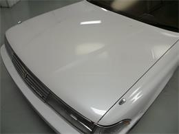 Picture of 1988 Corona Mark II located in Virginia - $7,900.00 Offered by Duncan Imports & Classic Cars - JLDS
