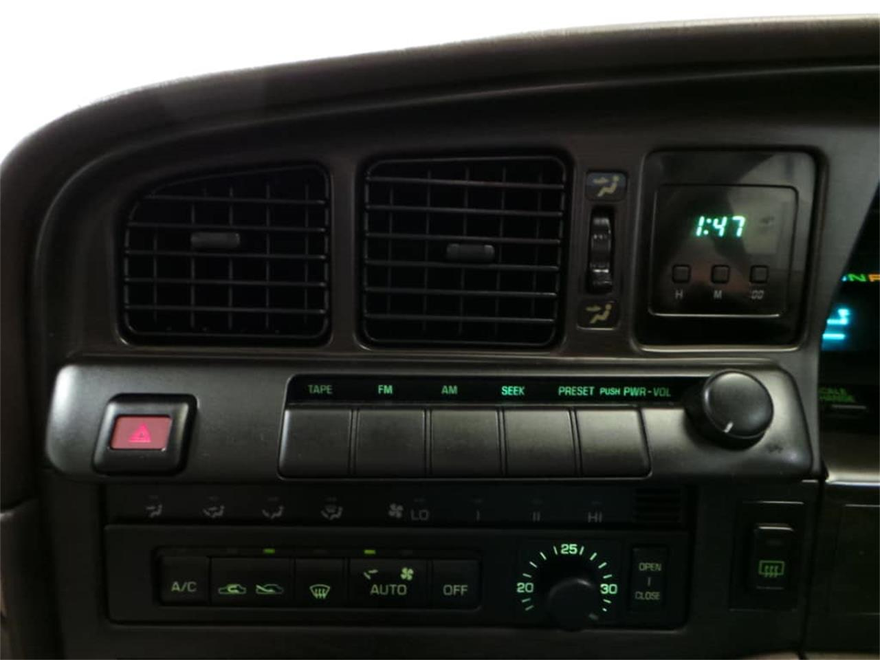 Large Picture of 1988 Corona Mark II Offered by Duncan Imports & Classic Cars - JLDS