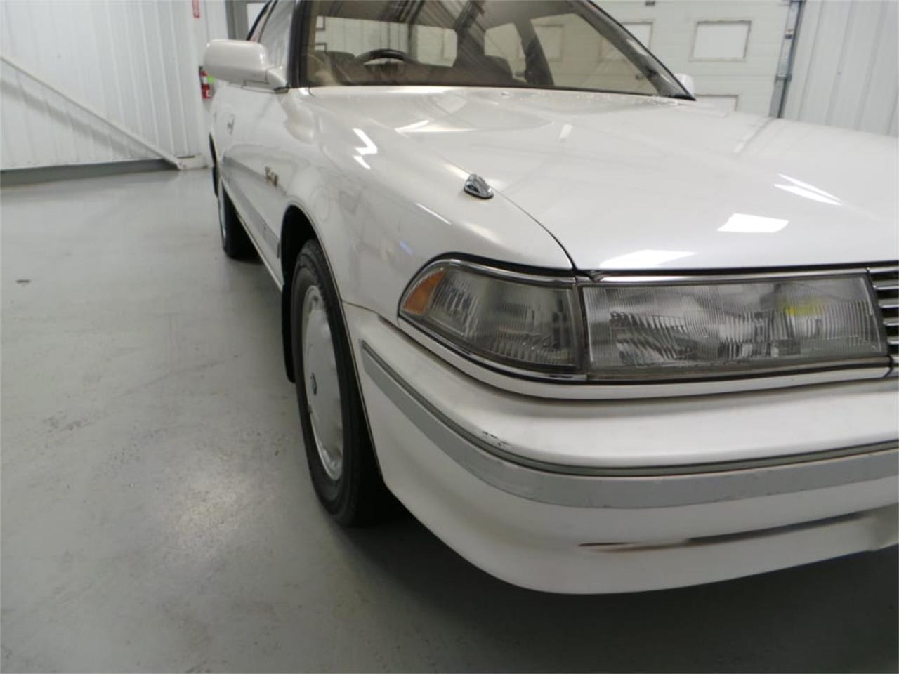 Large Picture of '88 Corona Mark II - $7,900.00 - JLDS