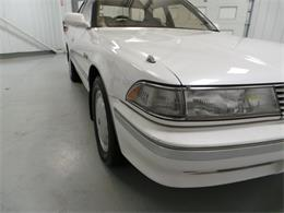 Picture of 1988 Toyota Corona Mark II located in Christiansburg Virginia Offered by Duncan Imports & Classic Cars - JLDS