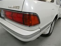 Picture of '88 Toyota Corona Mark II located in Virginia - JLDS