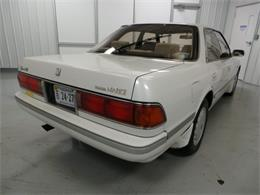 Picture of '88 Toyota Corona Mark II - $7,900.00 Offered by Duncan Imports & Classic Cars - JLDS