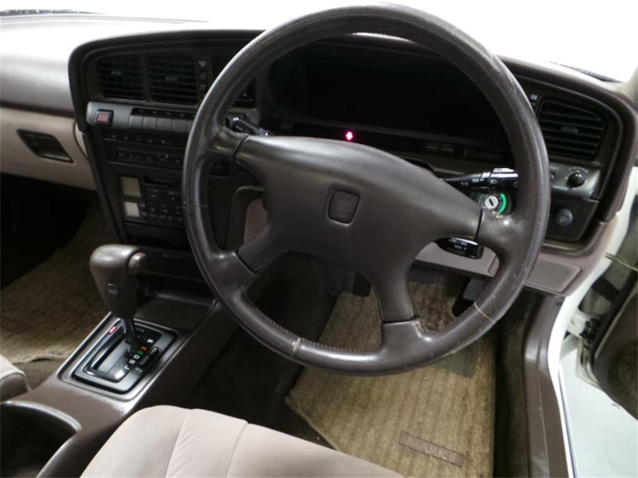 Large Picture of '88 Corona Mark II located in Virginia - $7,900.00 Offered by Duncan Imports & Classic Cars - JLDS