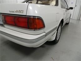 Picture of '88 Toyota Corona Mark II - JLDS