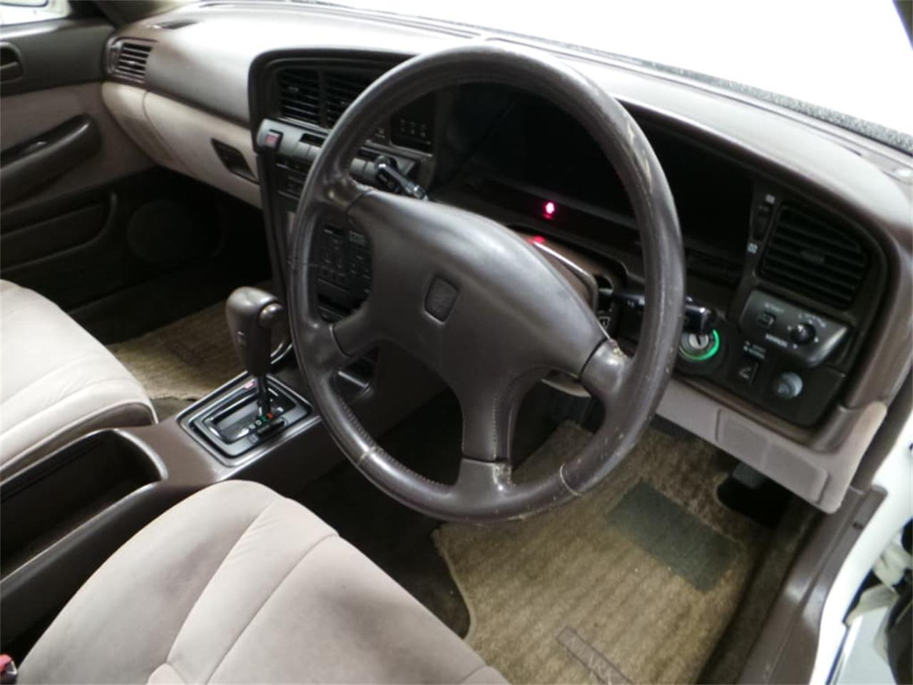 Large Picture of '88 Toyota Corona Mark II - $7,900.00 - JLDS