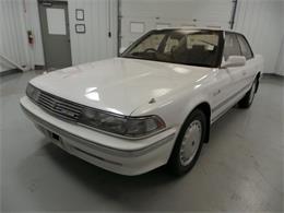 Picture of '88 Toyota Corona Mark II - $7,900.00 - JLDS