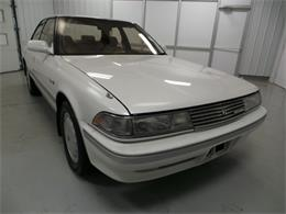 Picture of '88 Corona Mark II - $7,900.00 Offered by Duncan Imports & Classic Cars - JLDS