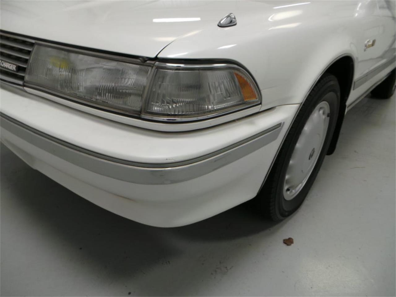Large Picture of '88 Toyota Corona Mark II - $7,900.00 Offered by Duncan Imports & Classic Cars - JLDS