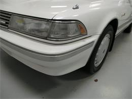 Picture of 1988 Toyota Corona Mark II located in Virginia - JLDS
