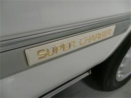Picture of '88 Corona Mark II Offered by Duncan Imports & Classic Cars - JLDS