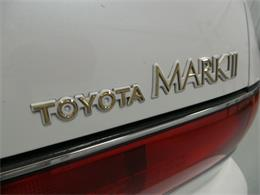 Picture of '88 Toyota Corona Mark II Offered by Duncan Imports & Classic Cars - JLDS