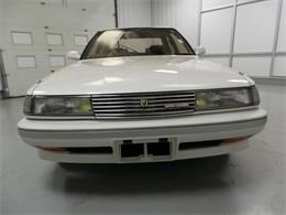 Picture of 1988 Toyota Corona Mark II - $7,900.00 Offered by Duncan Imports & Classic Cars - JLDS