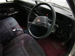 Picture of '89 Century - JLDT