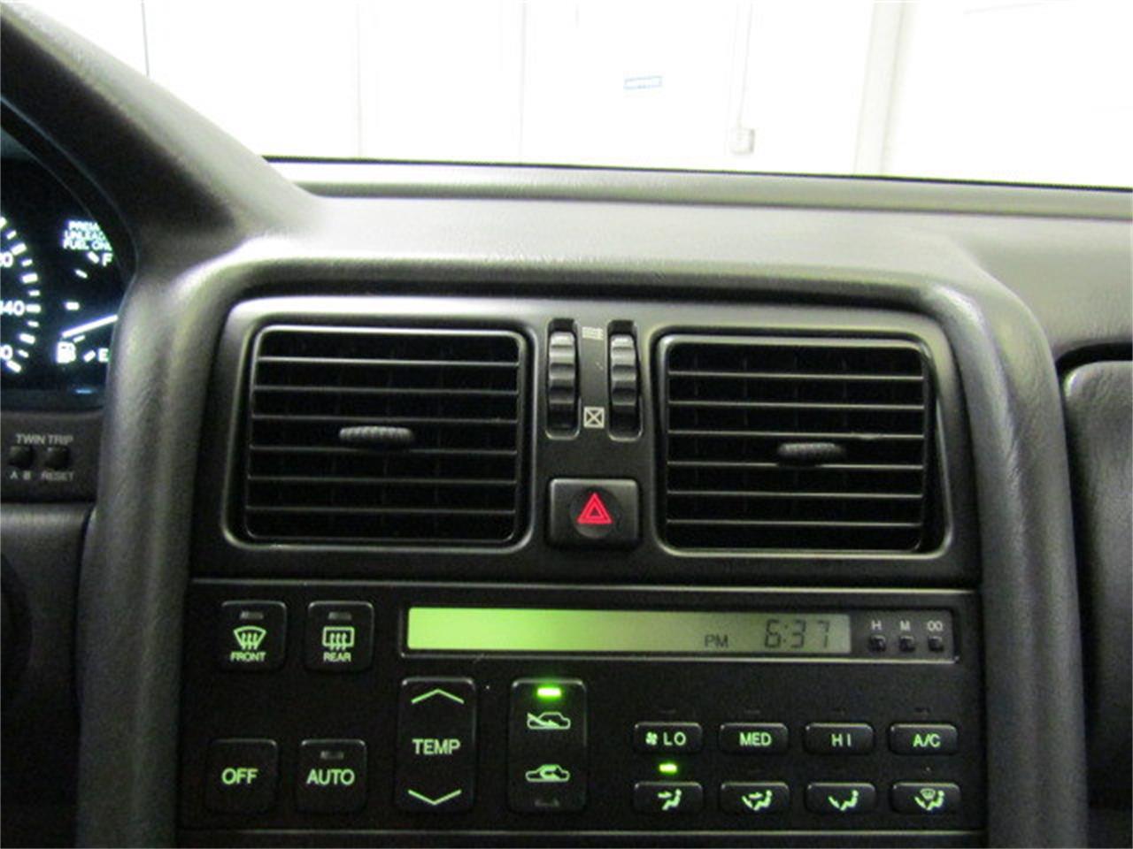 Large Picture of '90 LS400 - JLDU