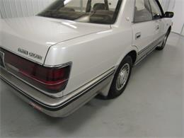 Picture of '89 Crown - JLDX