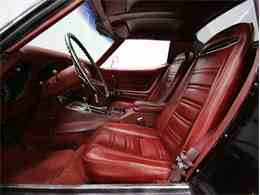 Picture of 1973 Chevrolet Corvette Offered by Streetside Classics - Nashville - JLH6