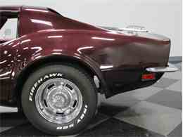 Picture of Classic 1973 Corvette - $18,995.00 Offered by Streetside Classics - Nashville - JLH6
