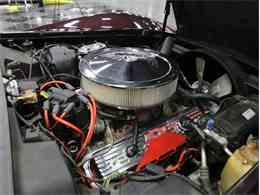 Picture of '73 Chevrolet Corvette - $18,995.00 - JLH6