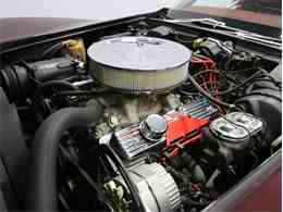 Picture of Classic '73 Corvette Offered by Streetside Classics - Nashville - JLH6