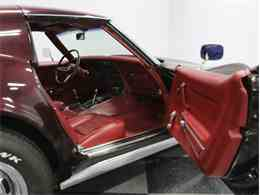 Picture of '73 Corvette located in Lavergne Tennessee Offered by Streetside Classics - Nashville - JLH6