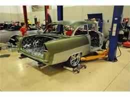 Picture of '55 Bel Air - JLIJ
