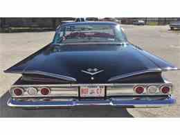 Picture of '60 Impala - JLK5