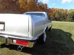 Picture of '81 GMC Caballero Offered by a Private Seller - JLKP