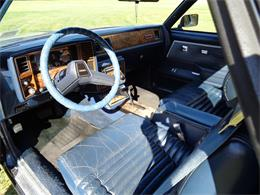 Picture of '81 GMC Caballero located in New York - $25,000.00 Offered by a Private Seller - JLKP