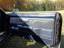 Picture of '81 GMC Caballero located in New York Offered by a Private Seller - JLKP