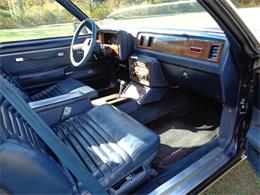Picture of 1981 GMC Caballero located in New York Offered by a Private Seller - JLKP