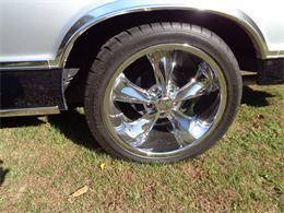 Picture of 1981 GMC Caballero - $25,000.00 - JLKP