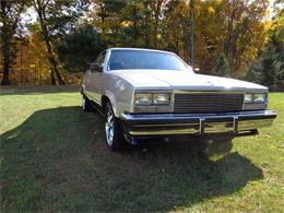 Picture of 1981 GMC Caballero - $25,000.00 Offered by a Private Seller - JLKP