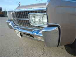 Picture of '65 Imperial - JLLC