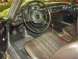 Picture of 1969 Mercedes-Benz 280SL - $115,000.00 - JLLL