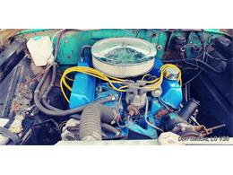 Picture of Classic 1965 Ford F100 - JIIJ