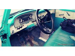 Picture of Classic '65 Ford F100 located in Ohio - JIIJ