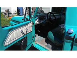 Picture of Classic 1965 F100 - $10,000.00 Offered by a Private Seller - JIIJ