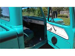 Picture of Classic 1965 Ford F100 - $10,000.00 - JIIJ
