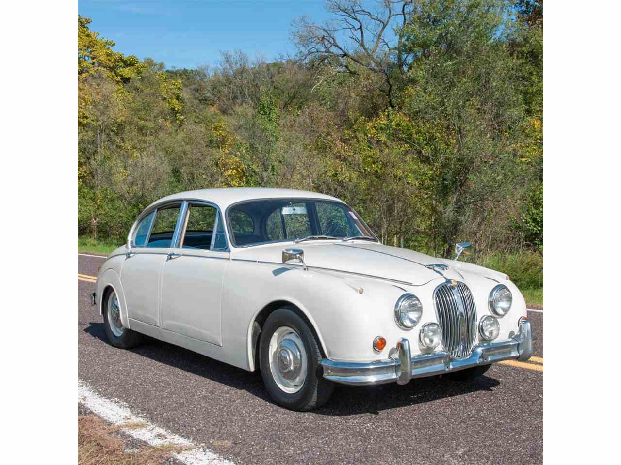 h series img type jaguar m sale coupe max for e w