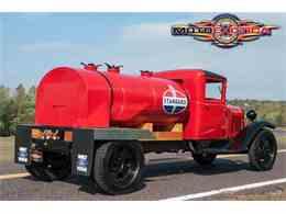 Picture of '31 Model AA Tanker Truck - JLPU