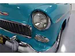 Picture of '55 Bel Air - JLPZ