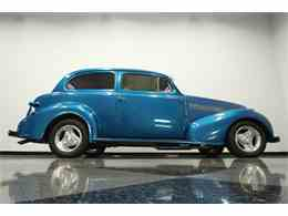 Picture of '39 Deluxe - JLQC