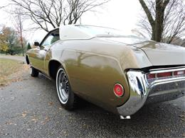 Picture of '69 Riviera - JLRA