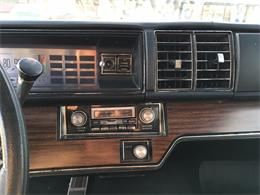Picture of '76 Electra 225 - JLUY