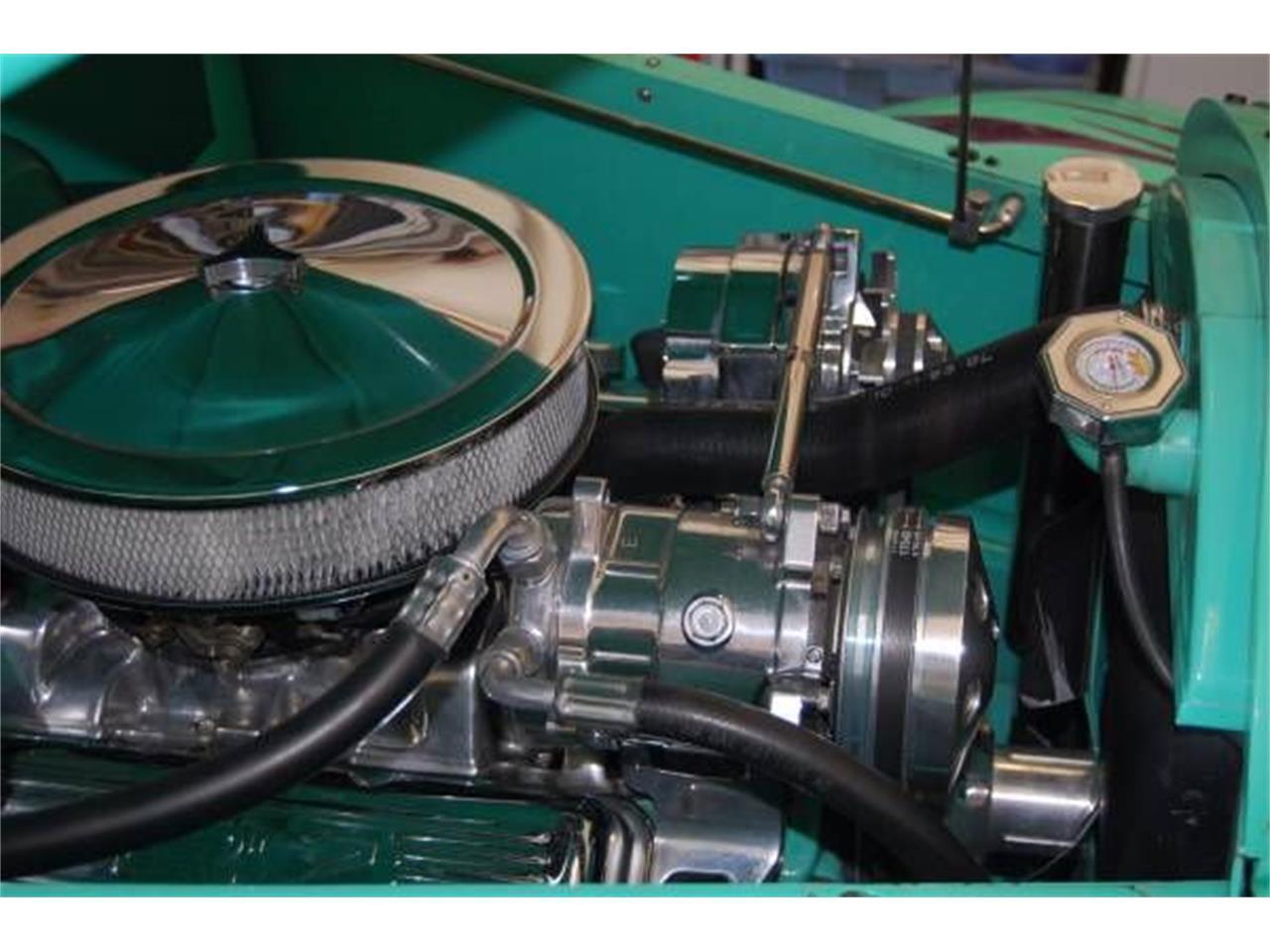 Large Picture of '34 Sedan - JLW5